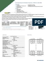 Datasheet-PSCBR-E-31-12DI-10DIO (1).pdf