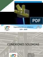 CONEXIONES SOLDADAS.pptx