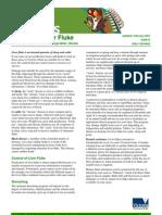 Control of Liver Fluke
