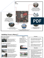 analisis building mass baru.pptx