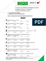 subiectebarem-comper-matematica-etapaii-clasa2-2016-2017.pdf