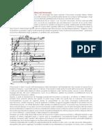 Per una storia della musica italiana nel Novecento
