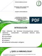tecnicas-inmunologicas