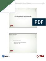 ProcessBook y DataLink - 2014