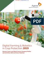 Phillips McDougall Digital Farming & Robotics in Crop Protection 2019 - Sample Report.pdf