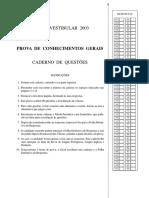 unifesp2003_1dia_prova.pdf