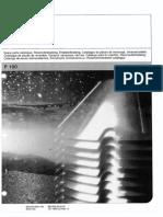 MANUAL DO SISTEMA PURIFICADOR_ SPARE PARTS CATALOGUE.pdf