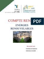 ENR COMPTE RENDU.docx