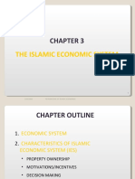fiechapter3-120524023730-phpapp01.pdf