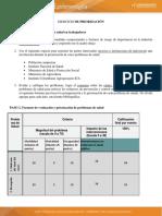 Ejercicio de priorización.pdf