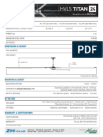 ZOO-Fans-HVLS-Titan-24-Submittal.pdf