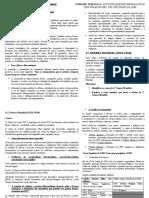 Ficha historia 10 classe.doc