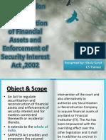 securitisationandreconstructionoffinancialassetsandenforcementofsecurityinterestact2002-131218021106-phpapp02