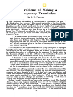 Phillips A problem of making a contemporary translation Cman_075_2_Phillips.pdf