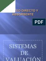 COSTEO-DIRECTO-Y-ABSORBENTE
