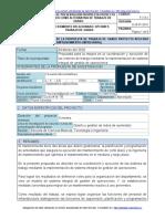 Fase 2_Fernando Murcia  actualizado y corregido