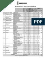 vacantes_2020_admision.pdf