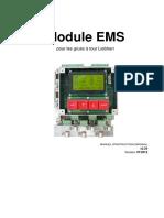 EMS-Modul_zhb_fr_02-20.pdf Liebherr tele.pdf