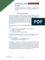 U1-2A LA CREACION DEL HOMBRE.pdf