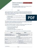 U1-5A TRANSMISION DE UNA BENDICION.pdf