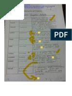 emprendimiento uno.pdf