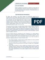 U7-3A PABLO, APOSTOL DE LOS PAGANOS.pdf