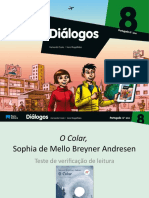 dial8_colar.pptx