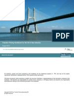 oil_and_gas_industry_tp_handbook Copy