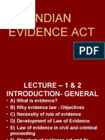 LECTURE 1-2 INTRODUCTION- GENERAL