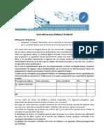guia-giddens1.pdf