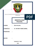 352673406-Deontologia-Policial-Monografia (1).docx