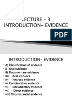 INTRODUCTION- EVIDENCE.pptx