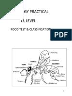 BIOLOGY PRACTICAL OLEVEL.doc