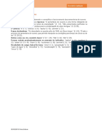 oexp12_solucoes_ficha_leitura_exposicao