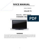 CHINA+HBTV-3201HD+Chassis+MSTAR+6U89.pdf