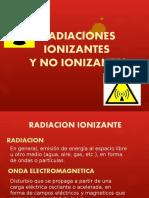 228839047-RADIACIONES-IONIZANTES.pptx