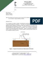 RECOMENDACIONES GEOTECNICAS ALVARO COVO.pdf