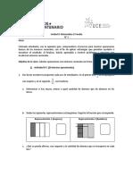 MAT2MU0C1 ESTUDIANTE.docx