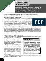 de-l-etat-gendarme-a-l-etat-providence.pdf