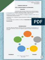Formacion Etica 1ero  - copia .word