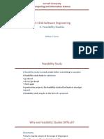 4-feasibility.pdf
