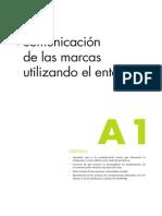 A1_Comunicacioìn marcas.pdf
