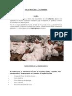 0REGION PACIFICA COLOMBIANA