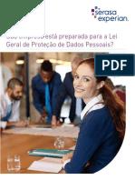 Whitepaper-LGPD1