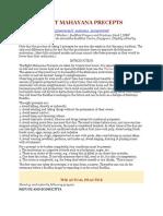 English- EIGHT MAHAYANA PRECEPTS.pdf