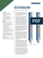 annulus-reclosable-circulating-valve-ps.pdf