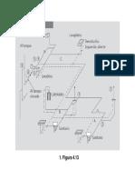 Figuras.pdf