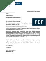 TERMINACION DE CONTRATO Jorge Gomez.docx