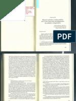Ortega_Arjonilla_Esther_Romero_Bachiller.pdf
