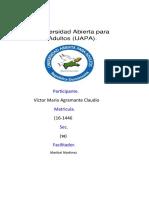 394502451-TAREA-2.docx